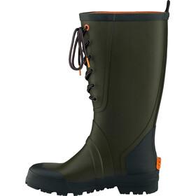 Viking Footwear Slagbjørn III Stivali, green